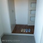 ロイヤルサカエ 高井田西2LDKファミリータイプ